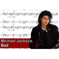Zenélő doboz Michael Jackson Bad